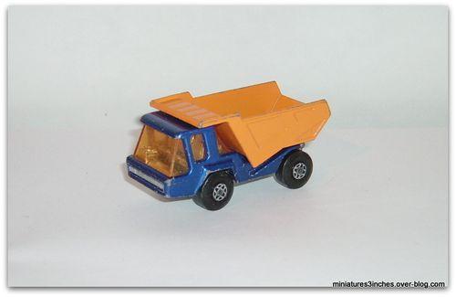 atlas-truck-ref-23.JPG