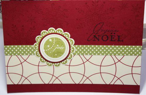 carte112-Noel2010.jpg