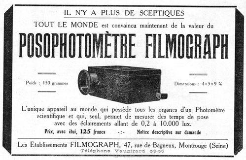 06-1929 rev fr photographie-posophotometre 0001-blr