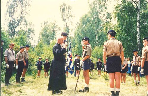 Federation-Ordre-Scout.jpg