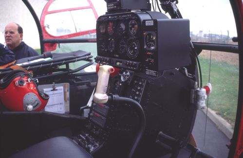 alouette-III-securite-civile-interieur.jpg