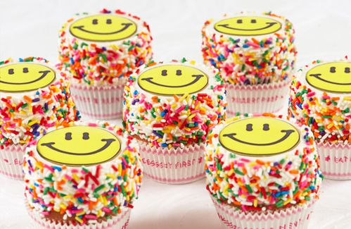 productimage-picture-smiley-face-cupcakes-144_jpg_522x340_c.jpg