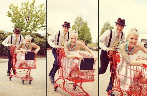 Shopping-Cart-Wedding-sm
