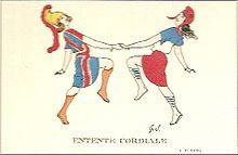 220px-Entente Cordiale dancing
