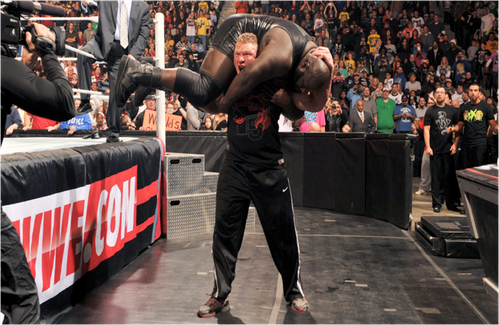 Brock-Lesnar-Mark-Henry.png