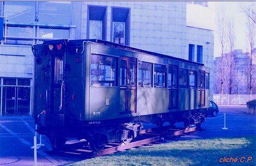 B.171.2.Déc97