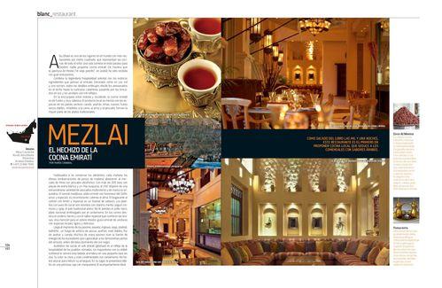 11.--Restaurant-Mezlai-page-001.jpg