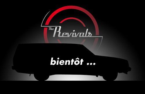 revival bientot9