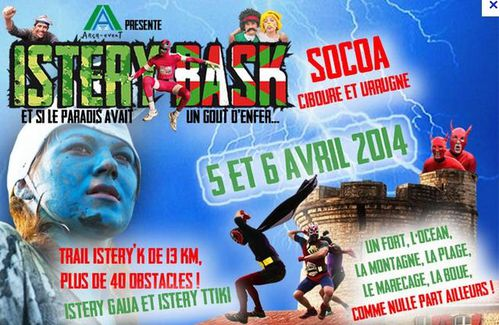 istery-bask-2014-logement-camping-pays-basque-col-d-ibardin.JPG
