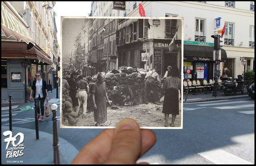 Golem13-Paris-Liberation-1944-Rodier2.jpg