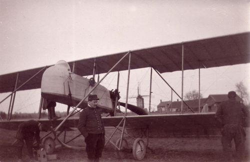 voisin-avant-mission-observation.JPG