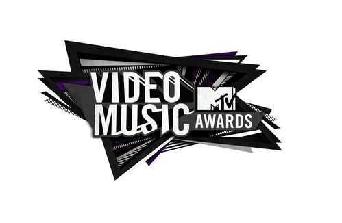 mtv-vma-2012-nominees-1.jpg