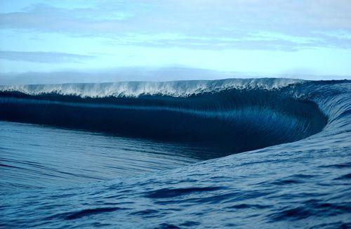 photo de surf 5690