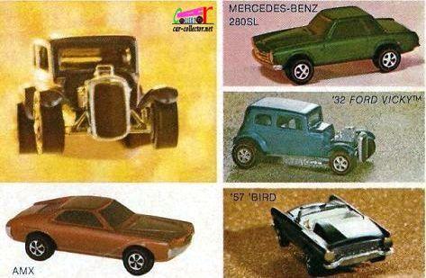 catalogue-hot-wheels-1969-06