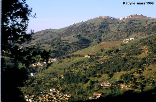Kabylie3