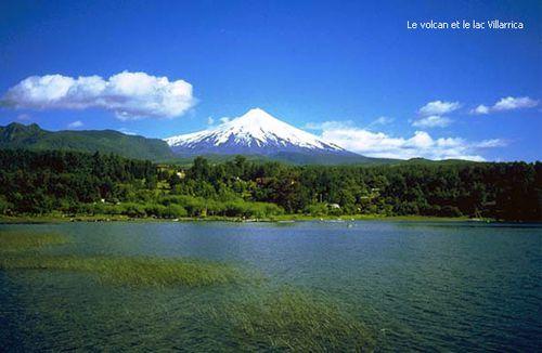 volcan-villarica.jpg