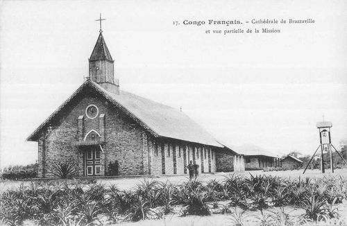 cathedrale-brazzaville 1894