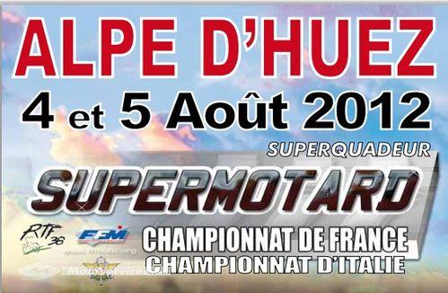 alpes-d-huez-2012.jpg