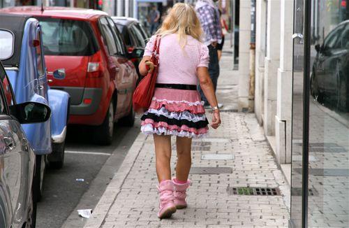 Old-Barbie-Girl.JPG