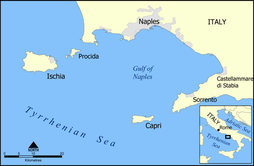 800px-Capri_and_Ischia_map---English.png