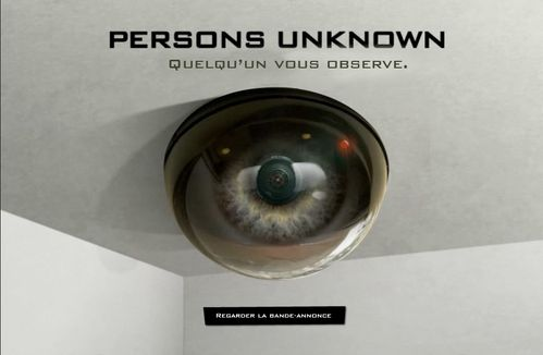 persons-unknown