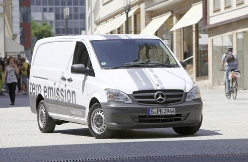 Mercedes-benz_vito_e-cell.jpg