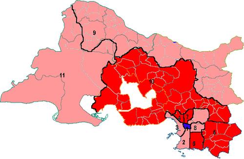 Carte-legislatives-1962.png