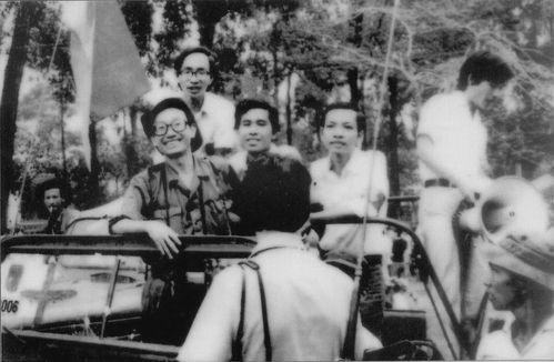 PhungBaTho 30.04.1975