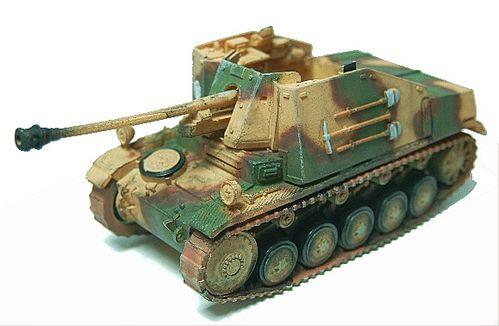 tri87099SdKfz 131 Marder II