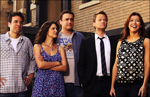 HIMYMblog-copie-1