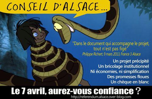 Collectivite-territoriale-Alsace-ayez-confiance.jpg