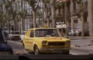Seat 127 Comercial 4