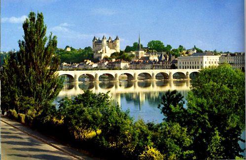Vue de Saumur (2)