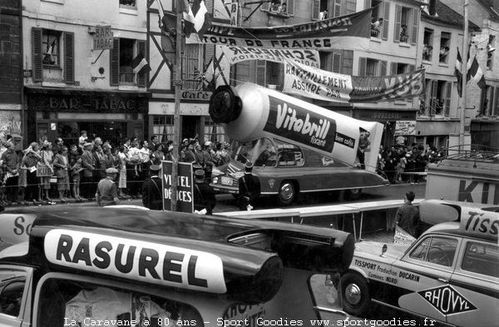 12 1958 Vitabrill 02
