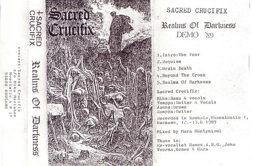 Sacred-Crucifix---Cover.jpg