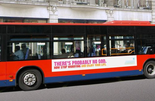 there-s_probably_no_god_bus.jpg