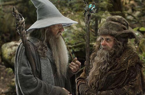 21935-le-hobbit-un-voyage-inattendu.jpg