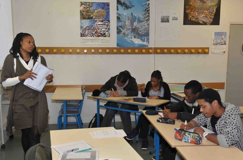 Cours-de-creole-photo-Alfred-Jocksan.jpg