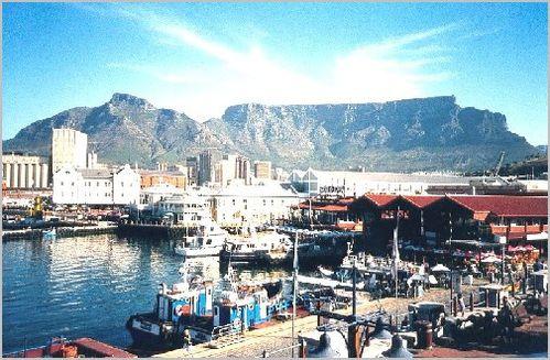 800px-Capetown