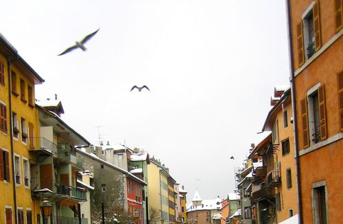 photos-annecy 0004
