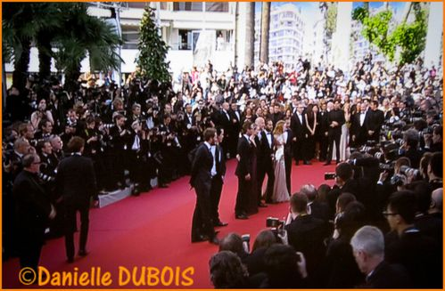 Festival Cannes 2012 32-2