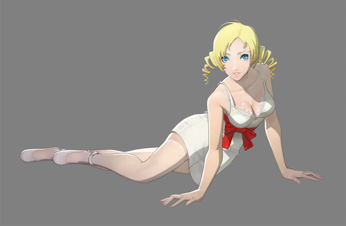 catherine_catherineart.png