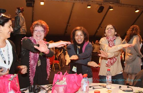 Convention-2011 8148