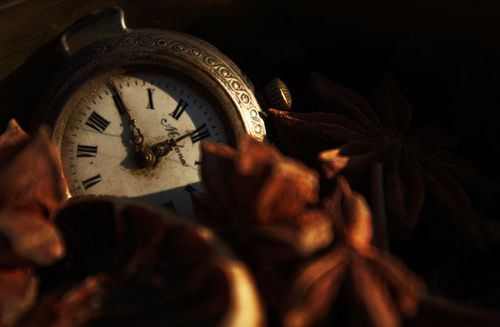 grandfather s clock by ifsantag2-d3go6fe
