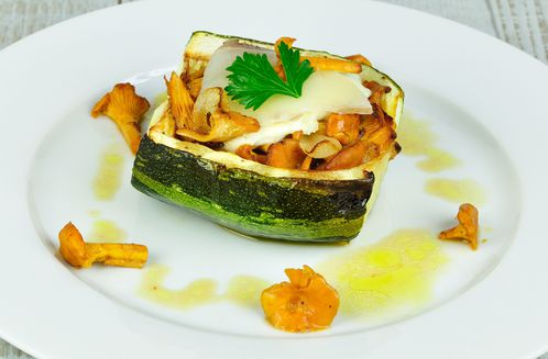 COURGETTES-GIROLLES-OB.jpg