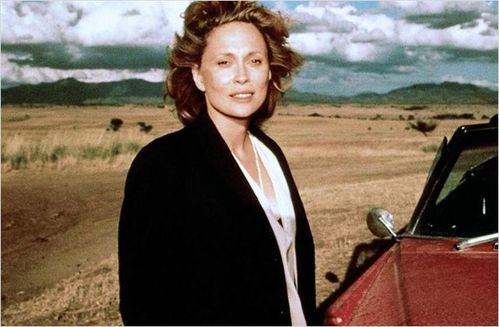 ARIZONA-DREAM-FAYE-DUNAWAY.jpg