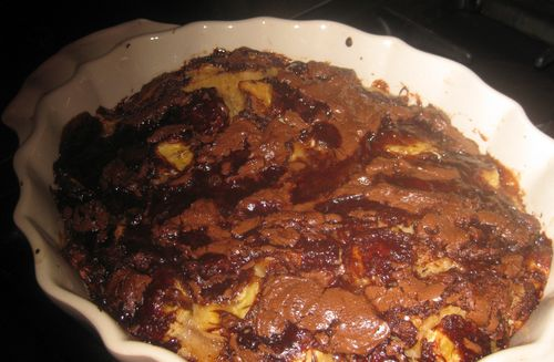 blog-pudding-nutella-1.jpg