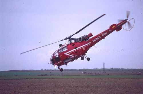 alouette-III-securite-civile-2.jpg