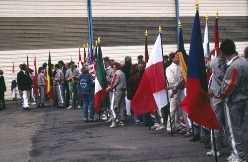 championnat-du-monde-92-2.jpg