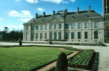 Musée_des_beaux_arts_de_Limoges